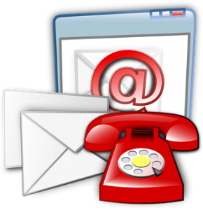 aol mail phone number