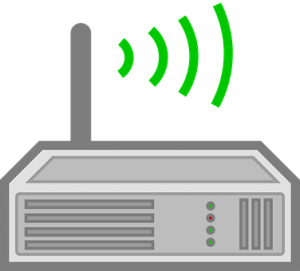 d-link wireless router setup