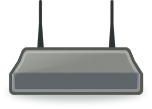netgear router tech support number